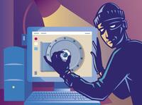 Wie Sie zum Best-Practice-Unternehmen in Sachen Cyber-Sicherheit werden