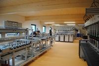 EMH erweitert Kapazitäten und punktet mit stetigem Kompetenzausbau