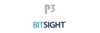 P3 gibt Partnerschaft mit BitSight bekannt