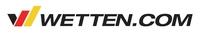 Wetten.com wird zertifiziertes Mitglied im Deutschen Sportwettenverband