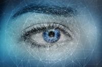 Grauer Star - ganz normal, wenn Augen altern
