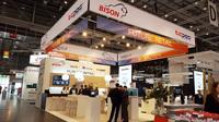 TCPOS zieht positives Fazit der EuroShop