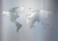 Digitalisierung stärkt globalen Einkauf der Schlemmer Group
