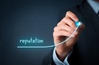 Reputationsmanagement ist Aufgabe von Unternehmenskommunikation