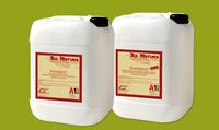 Biogas-Prozess-Optimierung 3.0