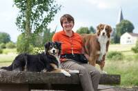 showimage Neues Tier - große Aufregung: Das müssen Tierbesitzer beachten