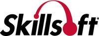 Skillsoft schließt Partnerschaft mit CompTIA und unterstützt die Vorbereitung auf deren Cybersecurity Analyst Zertifizierung (CSA+)