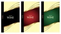 Das Weinetikett ist die Visitenkarte eines Unternehmens