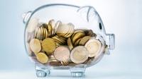 Wie Anleger beim Geld anlegen richtig sparen