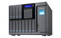 Das TS-1685 ist QNAPs Xeon-D-Super-NAS