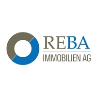 Hotelmakler REBA IMMOBILIEN AG: Nachfolgeregelung in der Hotellerie - Je früher, desto besser