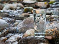 Gewässerschutz beginnt beim Heizöltank