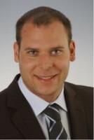 APRIL Deutschland AG stärkt den Vertrieb