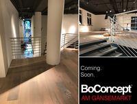 showimage BoConcept eröffnet neuen Möbel-Store direkt in Hamburg am Gänsemarkt