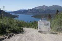 Kanadaboom: Run auf Wohnmobile