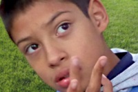 HELP JOSELITO! - New Therapies for an Autistic Child