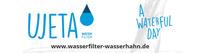 Wasserfilter Wasserhahn, Quellwasserqualität aus dem Hahn