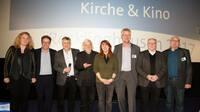 8. Kirchliches Filmfestival zieht positive Bilanz