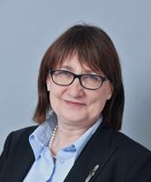 Christine Lang neue Vizepräsidentin der Mikrobiologie-Vereinigung VAAM