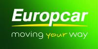 Europcar setzt auf dezidierte LKW-Stationen mit Sonderfahrzeugen für gewerbliche Kunden
