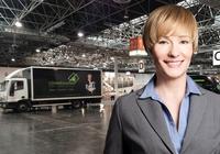 Auslandsmessen: Exportchancen für deutsche Unternehmen