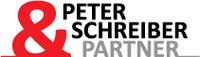 Vertriebsberatung Peter Schreiber & Partner expandiert