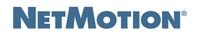 eLink Distribution AG schließt neue Partnerschaft mit NetMotion Software®