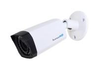Videoüberwachung: der einfache Schritt von analog zu HD