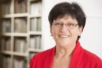 WEISSER RING fordert mehr Psychotherapeuten für Opfer