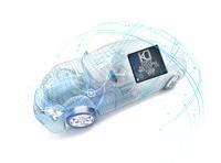 Optisches Gigabit-Ethernet von IEEE standardisiert