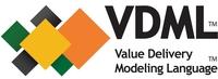 VDML Value Management Professional