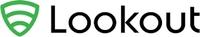 Lookout erweitert Lösung für die mobile Endpoint Security zur Steigerung der Produktivität in Unternehmen mit iOS-Endgeräten