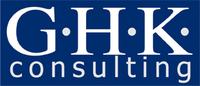 Interim Management lohnt für kleinere und mittlere Unternehmen