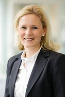 Neue congstar Geschäftsführerin für die Bereiche Finanzen, IT und HR