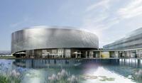 Neue Events und Attraktionen im schweizer Genferseegebiet