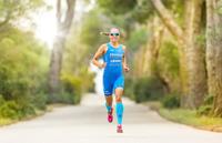igli Carbon-Einlagen: Funktionelle Begleiter im Sport