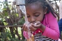 Ohne sauberes Wasser keine nachhaltige Entwicklung