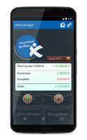Per App aus der Schuldenfalle