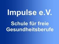 27 Jahre: Impulse e.V. - Schule für freie Gesundheitsberufe feiert Geburtstag!