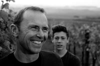 Ein Ausnahmewinzer auf Blaufränkisch - Stefan Lang über seine Leidenschaft für guten Wein