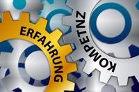 showimage SEO und Online Reputationsmanagement im Businessplan