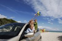 "Sunny Cars initiiert den ersten ""Tag des Mietwagens"""