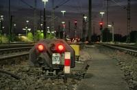 Fraunhofer SIT: Cybersicherheit für die Bahn von morgen
