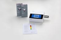 aMMP-8 DigitalReader - Schlüsseltechnologie für den Präventionsmarkt