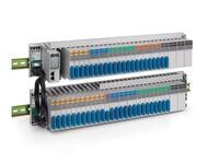 Neue eigensichere E/A-Plattform von Rockwell Automation verbessert Konnektivität im explosionsgefährdeten Bereich