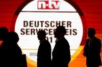 Versicherer & Service: Erster Platz für S-Direkt