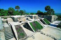 Geschichte hautnah - Auf der Suche nach den historischen Wurzeln von St. Pete/Clearwater