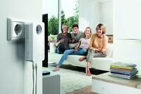 Sofort mehr WLAN! Die besten Tipps fürs kabellose Heimnetz
