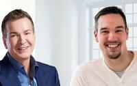 Natura Vitalis: Essener Unternehmen blickt auf Erfolgsgeschichte