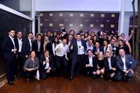 Arvato Financial Solutions erhöht Beteiligung an brasilianischem Finanzdienstleister Intervalor